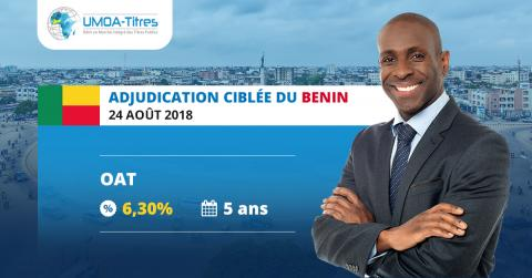 AC BENIN
