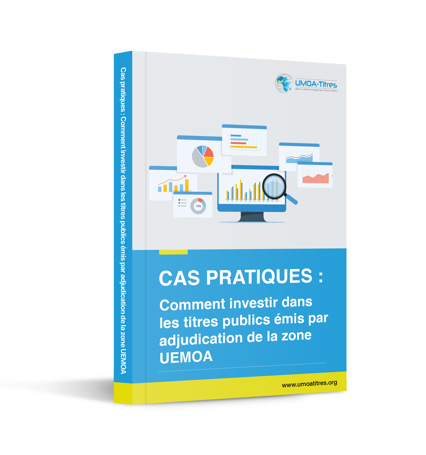 CasPratique_mockup_3 (1) (2)