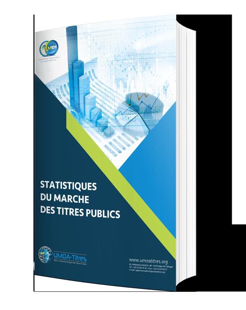 ebook_bulletinsStats