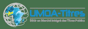 Logo AUT