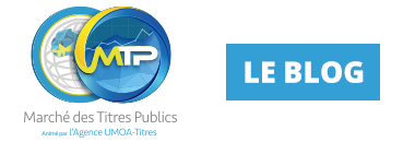 logo_MTP_2